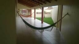 Vendo / Troco - Casa em Cáceres p/ imóvel em Cuiabá