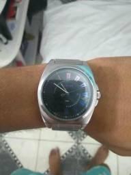 Relógio Touch Importado Novo