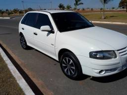 Gol g4 Trend 13/14 completo - 2014