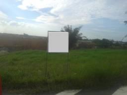 Terreno 373,51 m2 Residencial Colina II Cerquilho SP