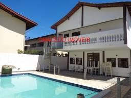 Hotel à venda com 5 dormitórios em Praia maranduba, Ubatuba cod:C1899