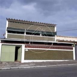 Casa à venda com 2 dormitórios em Irajá, Rio de janeiro cod:868157