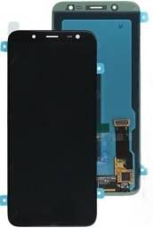 Samsung Display e Manutenção