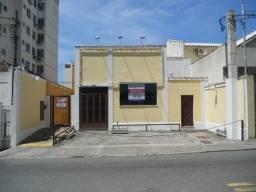 Desconto agressivo alugo casa para fins comerciais - Centro - Nova Iguaçu - RJ