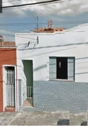 Casa à venda com 2 dormitórios em Vila leão, Sorocaba cod:CA017909