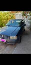 Fiat 2005 - 2005