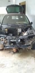 Fiat palio ELX 2005 - 2005