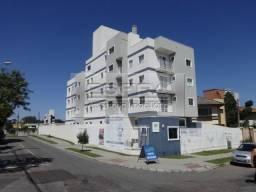 Apartamento à venda com 1 dormitórios em Ecoville, Curitiba cod:AP413