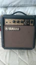 TORRANDO Amplificador Yamaha G.A. 10