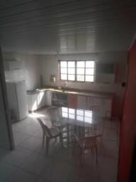 Tenho casa pra alugar por R$ 1.300 reais