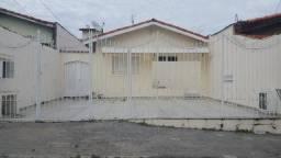 Casa à venda com 2 dormitórios em Jardim morumbi, Sorocaba cod:CA014890