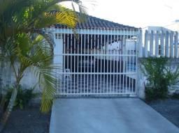 Casa de praia matinhos Balneário de inaja