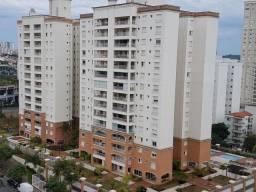 Apartamento à venda com 3 dormitórios em Jardim judith, Sorocaba cod:AP016250