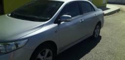Corolla XEI 2012 Automático 2.0 - 2012
