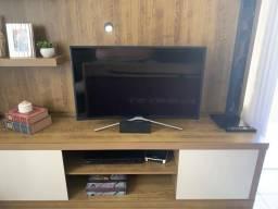 Tv 40plg smart