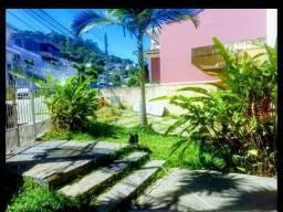 Aluguel Florianópolis