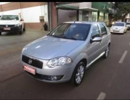 Fiat palio 1.8 Flex R$ 22.500 - 2010