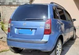 Fiat Idea 1.4 Fire - 2006
