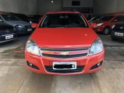 Vectra GT 2010/2010 - 2010