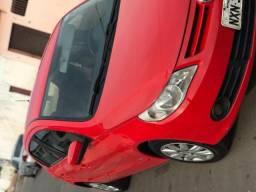 Carro g5 - 2013