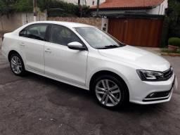 Volkswagen Jetta 2015 - 2015