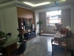 Título do anúncio: Apartamento, Dona Clara, Belo Horizonte-MG