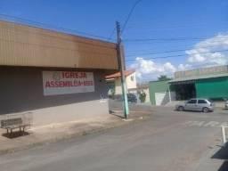 Excelente Galpão 425 M2, Vila Galvão - Senador Canedo