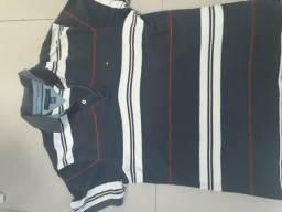 Camisas e camisetas Masculinas - Região de Campinas a97bbe08a5f