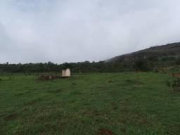 Fazenda 13,5 alqueires município de Cocalzinho