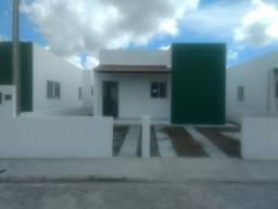Casas Soltas, 3 Quartos, Use seu FGTS!