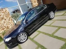 VW Passat 2.0 FSi - 2007