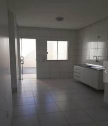 Alugo casa em condomínio fechado R$ 1.100 reais