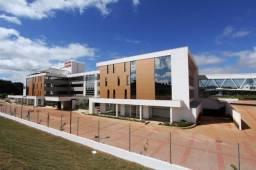 Consultório - Asa Norte - Life Centro Clínico Integrado