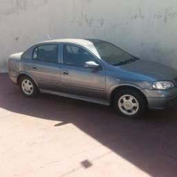 Gm - Chevrolet Astra - 2001