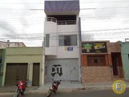 Escritório para alugar em São miguel, Juazeiro do norte cod:49932