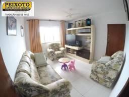 Apartamento 3 quartos sento 1 suíte, 2 vagas na Praia do Morro, Guarapari