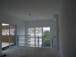 Apartamento à venda com 3 dormitórios em Vl. cardia, Bauru cod:3589