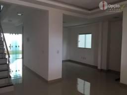 Sobrado com 2 dormitórios à venda, 170 m² por R$ 330.000,00 - Residencial Vale Do Sol - An
