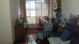 Apartamento à venda com 3 dormitórios em Meier, Rio de janeiro cod:860647