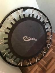 Jump Kallango