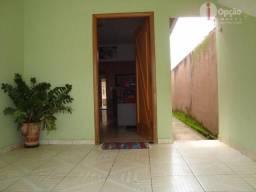 Casa à venda, 80 m² por r$ 300.000,00 - vila santa isabel - anápolis/go