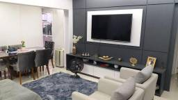 Apartamento com 2 dormitórios à venda, 75 m² por r$ 585.000,00 - jardim das indústrias - s