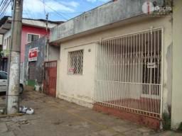 Casa à venda na Avenida Mato Grosso - Jundiaí - Anápolis/GO - por R$ 1.260.000