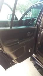 Pajero Sport Flex hpe 4x4 3.5 V6 automática - 2011