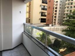 Murano Imobiliária aluga apto 03 qts em Praia da Costa - Vila Velha/ES - CÓD 355