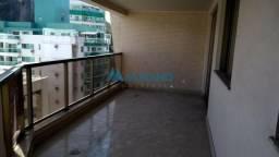 Murano Imobiliária vende apto 02 qts em Praia da Costa - Vila Velha/ES - CÓD 991