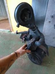 Vendo filtro do carburador Fiat completo
