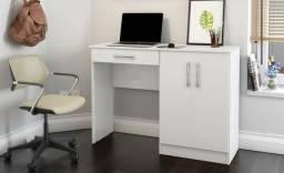 Escrivaninha Space - Entrega Grátis