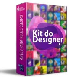 Kit do Designer