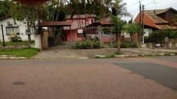 Sobrado com piscina localizado no Centro de Esteio!